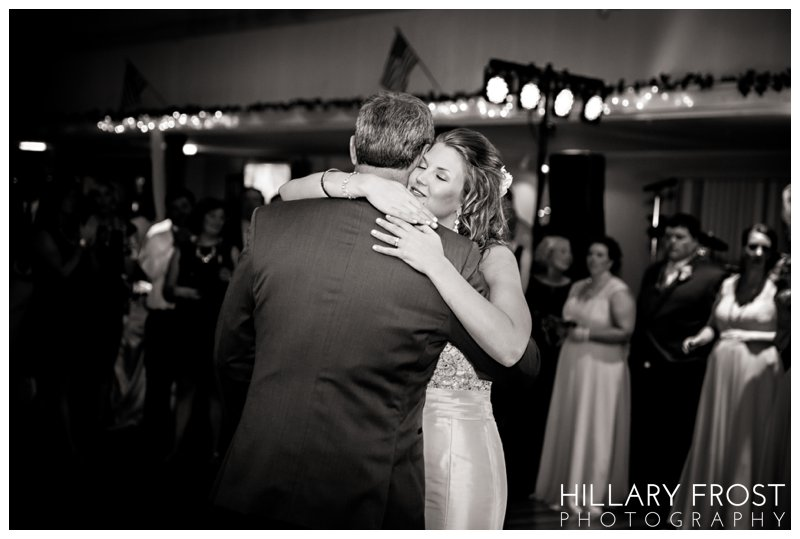 Hillary Frost Photography_2249