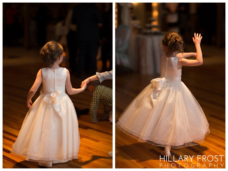 Hillary Frost Photography_2252