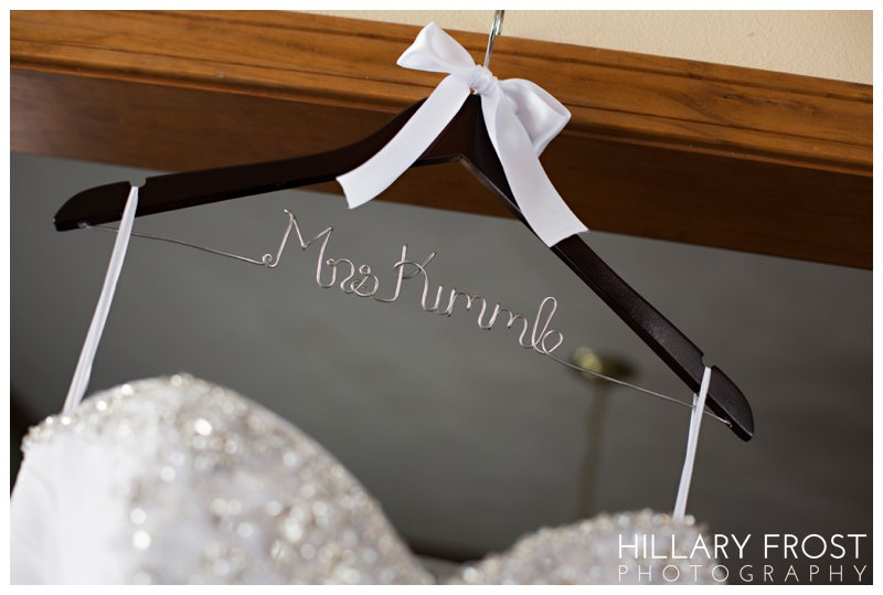 Hillary Frost Photography_2334