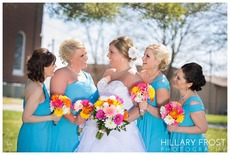 Hillary Frost Photography_2338