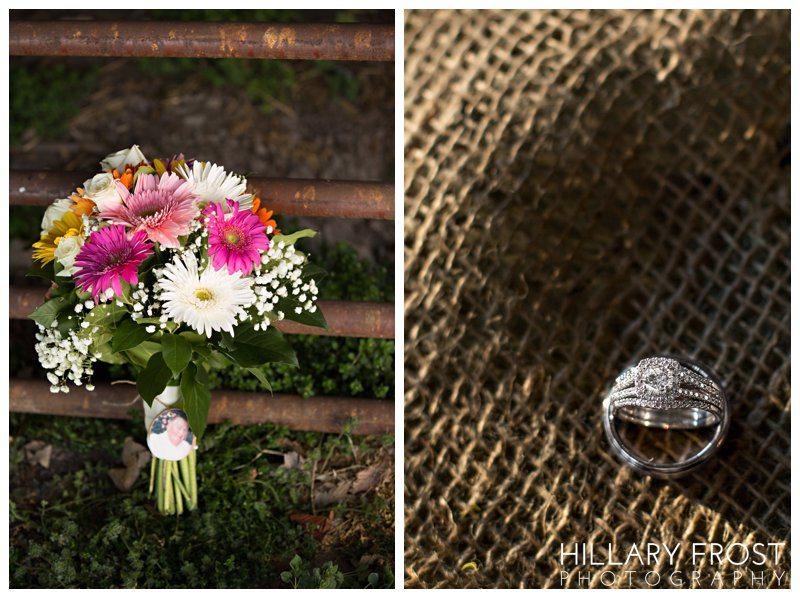Hillary Frost Photography_2342