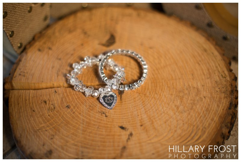 Hillary Frost Photography_2343