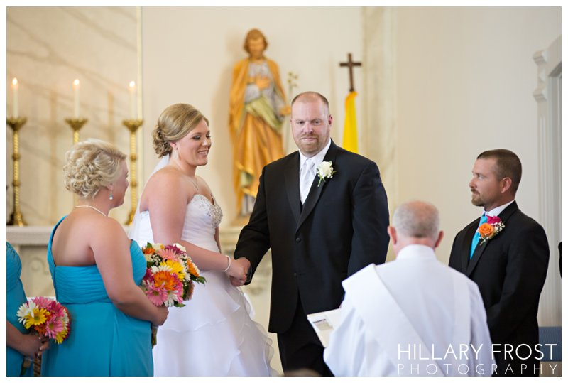 Hillary Frost Photography_2347