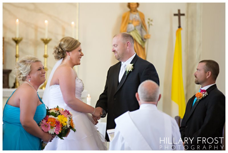 Hillary Frost Photography_2348