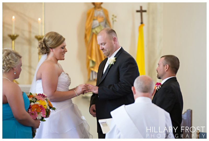 Hillary Frost Photography_2349
