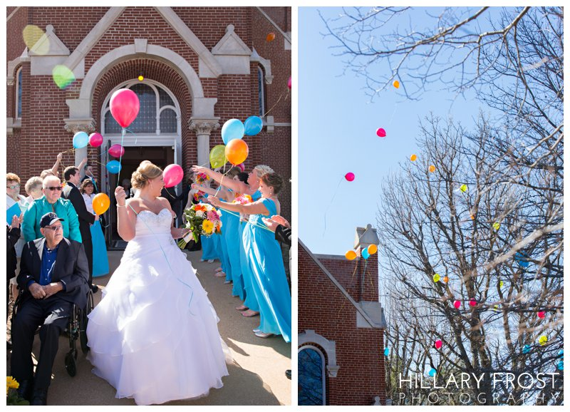 Hillary Frost Photography_2355