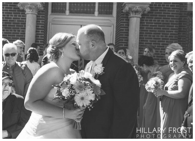 Hillary Frost Photography_2356