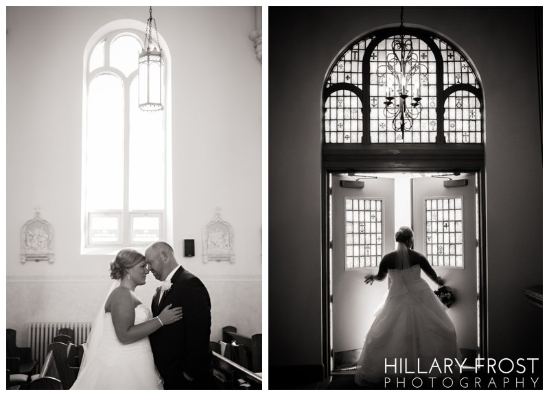 Hillary Frost Photography_2357