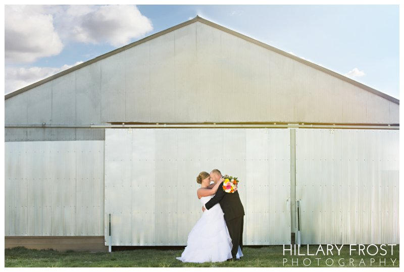 Hillary Frost Photography_2358