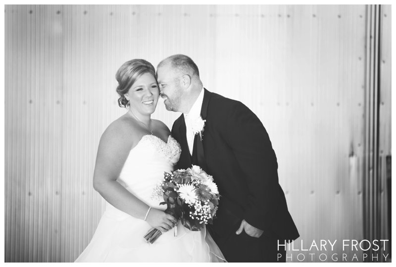 Hillary Frost Photography_2359