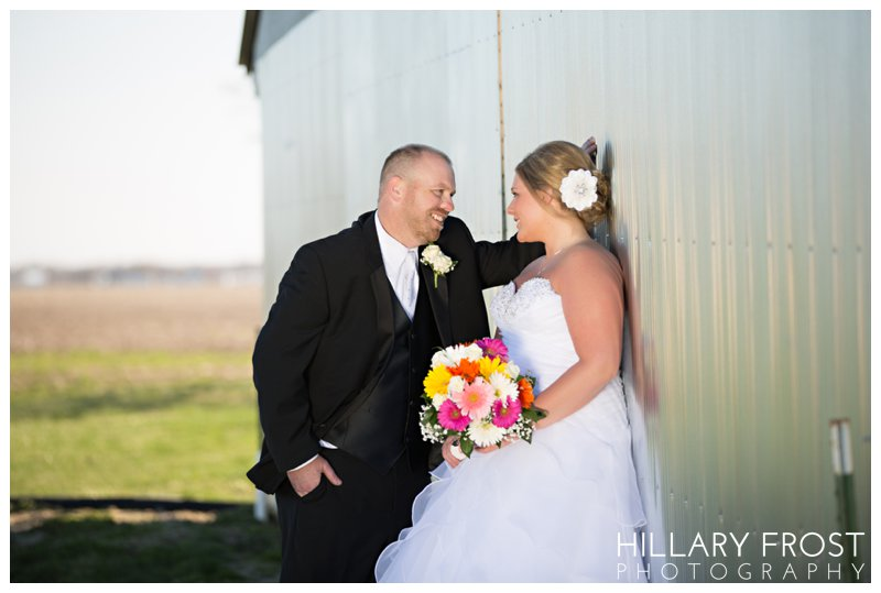 Hillary Frost Photography_2360
