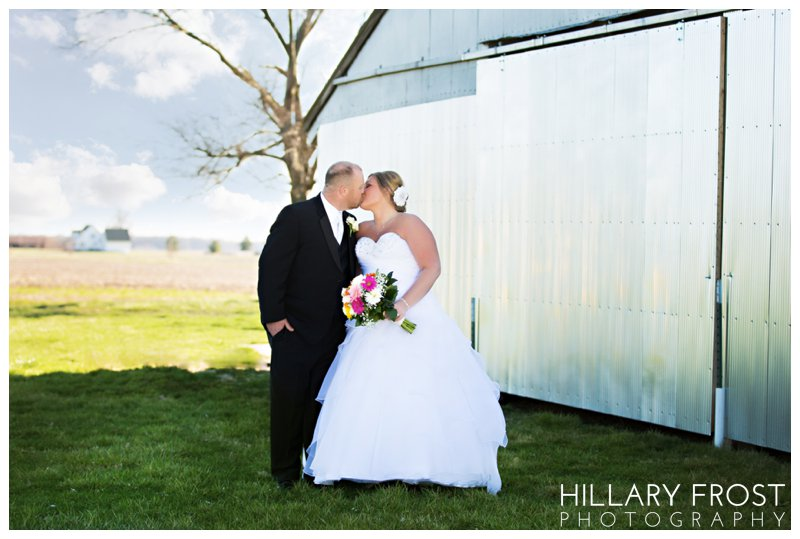 Hillary Frost Photography_2362