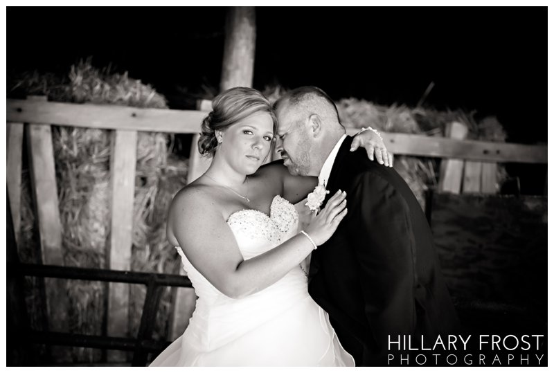 Hillary Frost Photography_2363