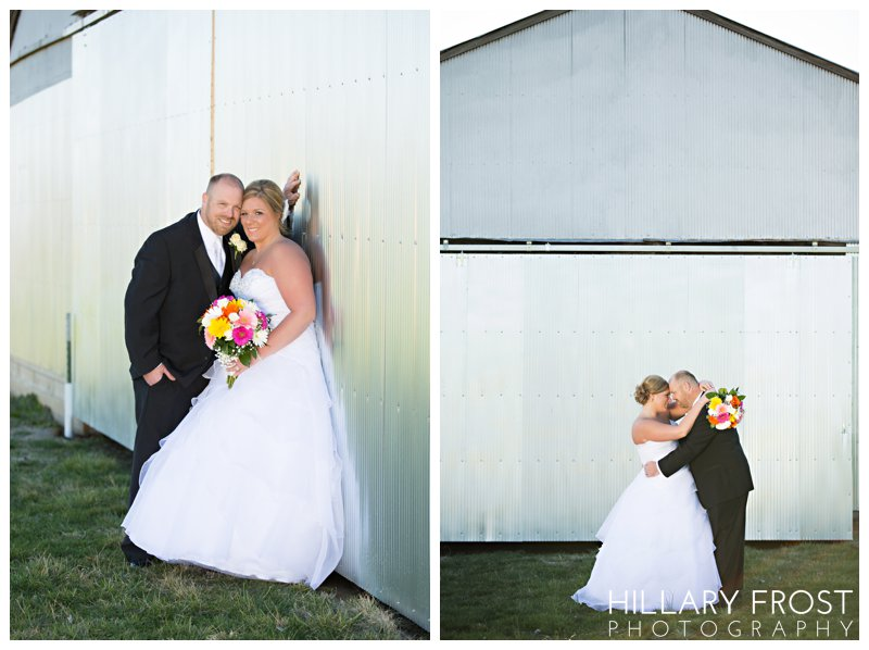 Hillary Frost Photography_2364