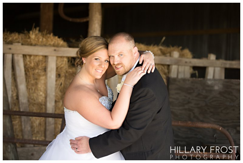 Hillary Frost Photography_2365