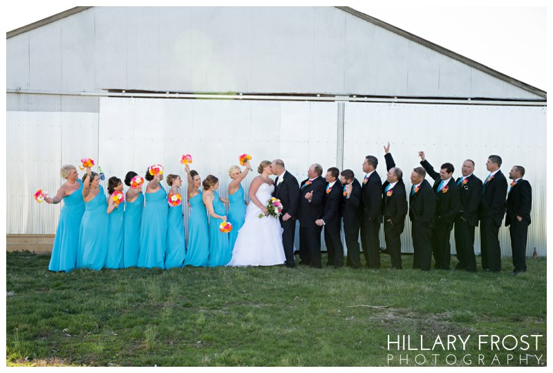 Hillary Frost Photography_2368