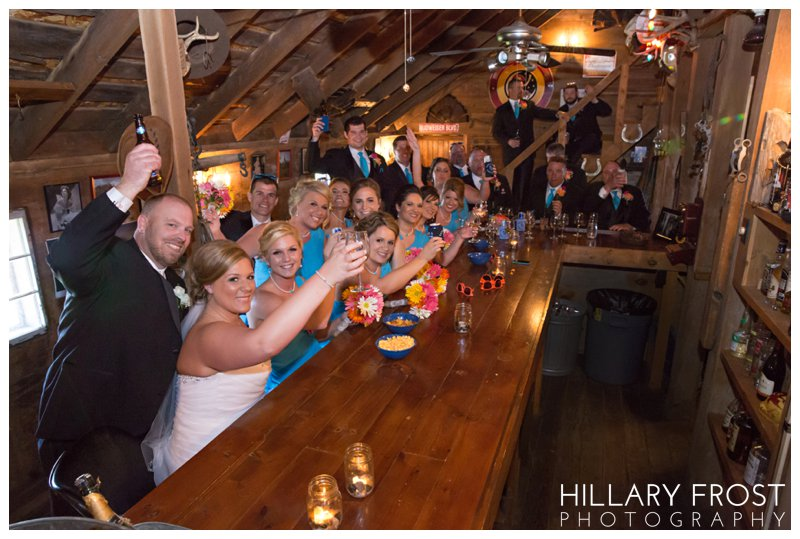 Hillary Frost Photography_2369