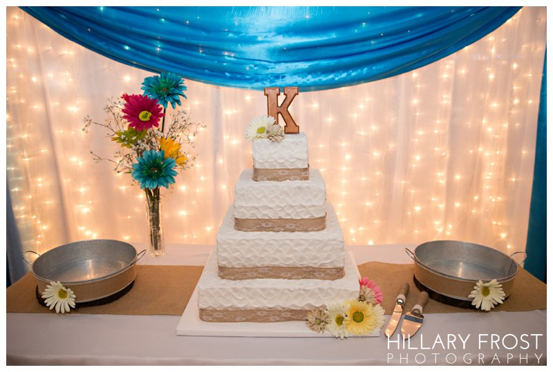 Hillary Frost Photography_2370