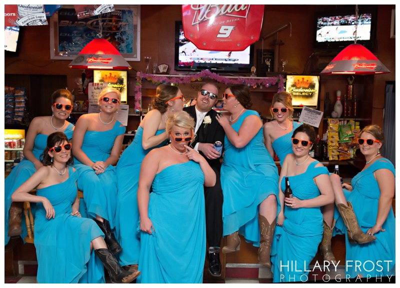 Hillary Frost Photography_2374
