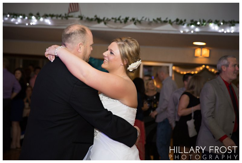 Hillary Frost Photography_2378