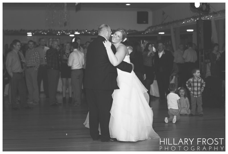 Hillary Frost Photography_2379