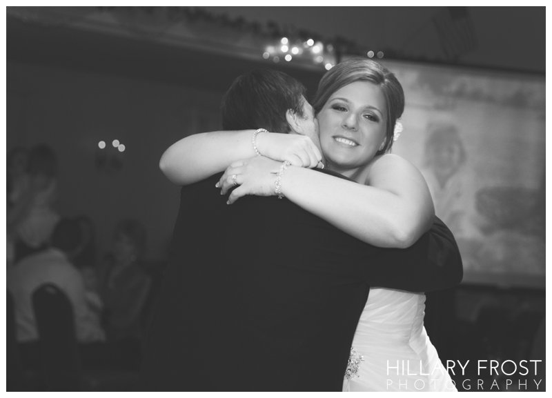 Hillary Frost Photography_2381