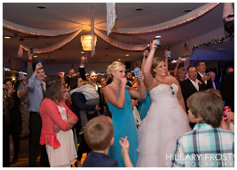 Hillary Frost Photography_2386