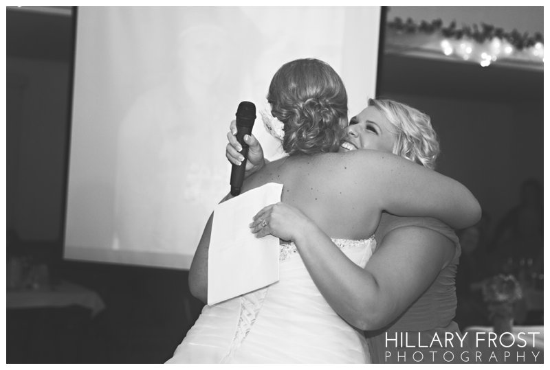 Hillary Frost Photography_2387