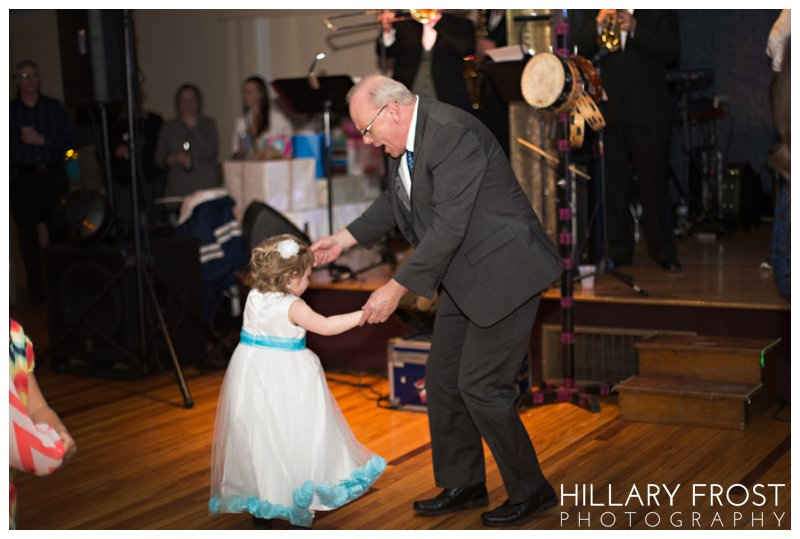 Hillary Frost Photography_2388