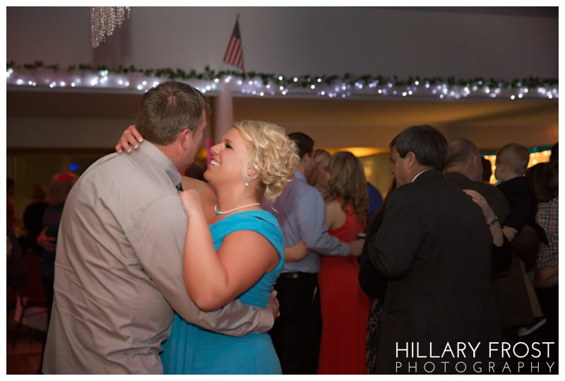 Hillary Frost Photography_2389