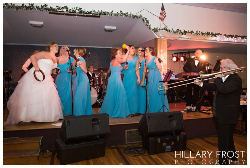 Hillary Frost Photography_2390