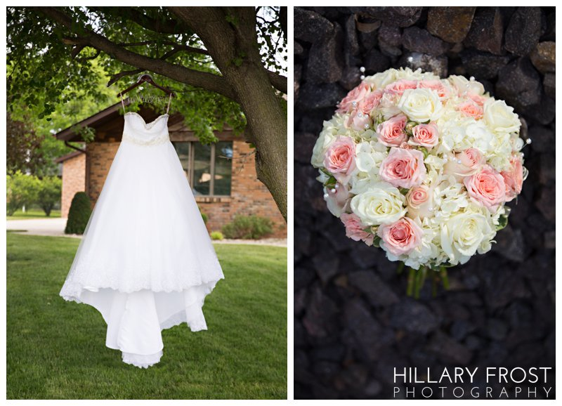 Hillary Frost Photography_2485