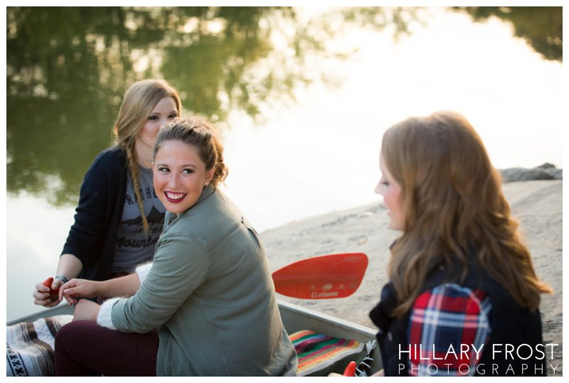 Hillary Frost Photography_3000