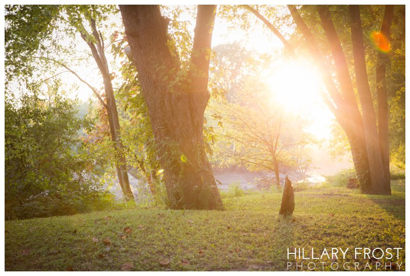 Hillary Frost Photography_3006