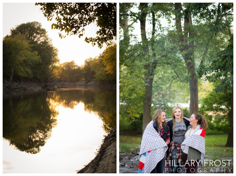 Hillary Frost Photography_3007