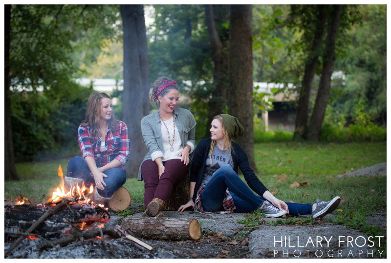Hillary Frost Photography_3011