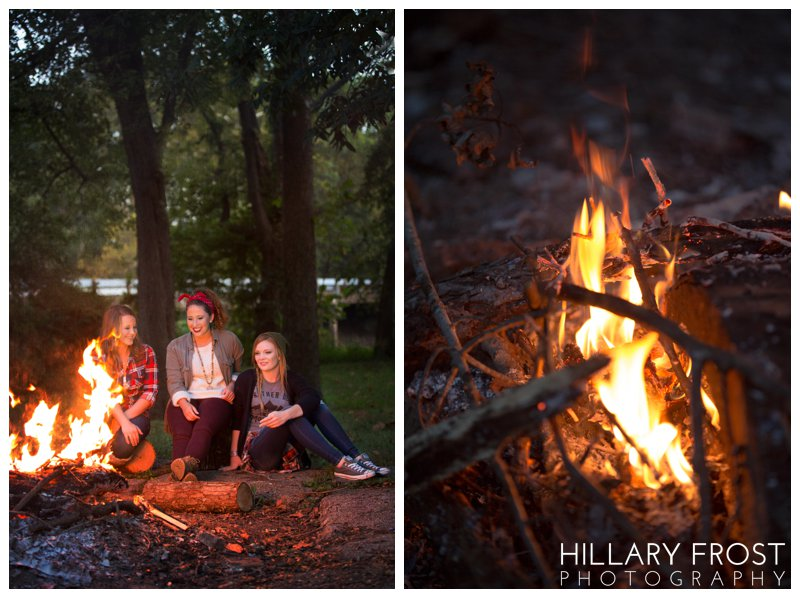 Hillary Frost Photography_3013