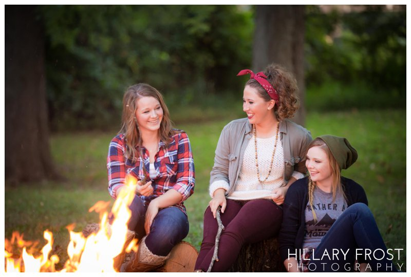 Hillary Frost Photography_3014