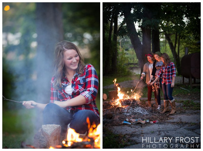 Hillary Frost Photography_3015