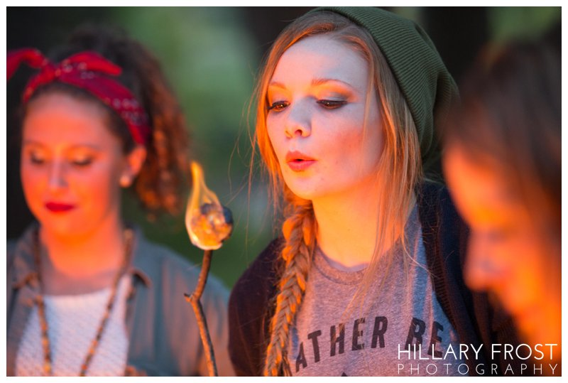 Hillary Frost Photography_3017