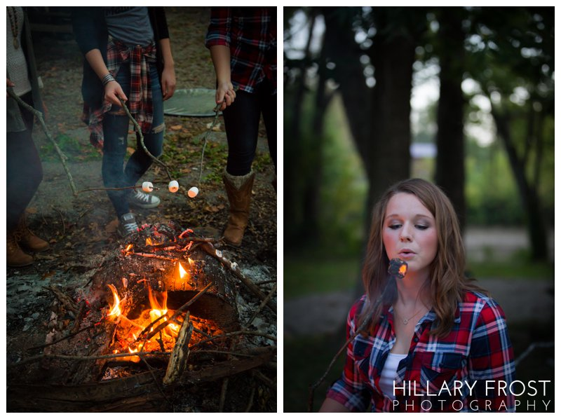 Hillary Frost Photography_3018