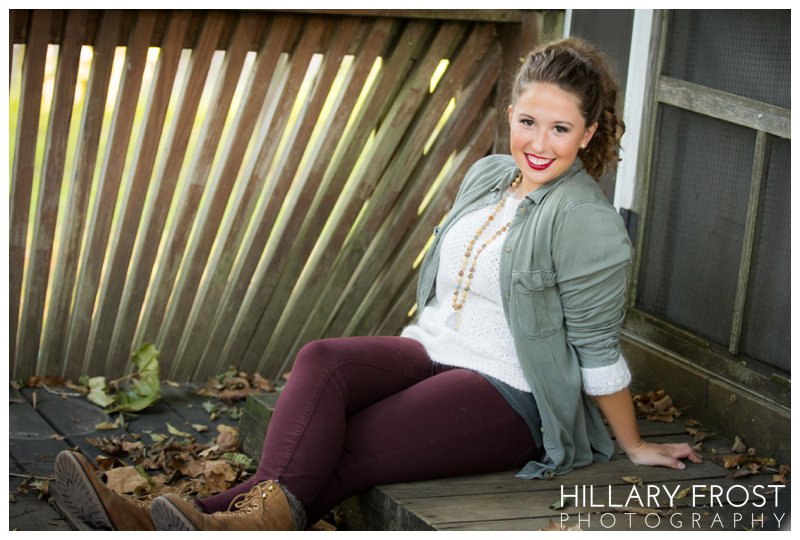 Hillary Frost Photography_3021