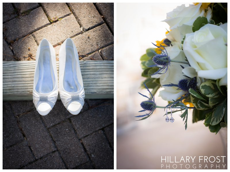 Hillary Frost Photography_3039