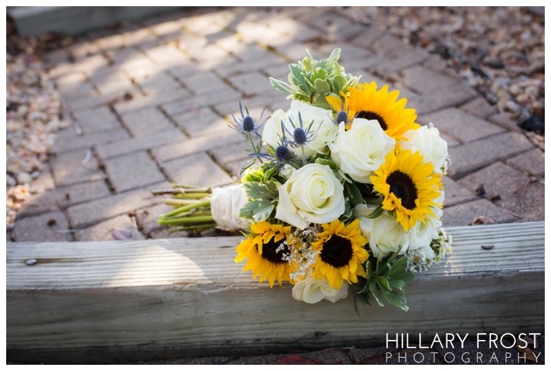 Hillary Frost Photography_3040