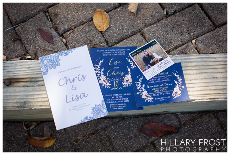 Hillary Frost Photography_3041