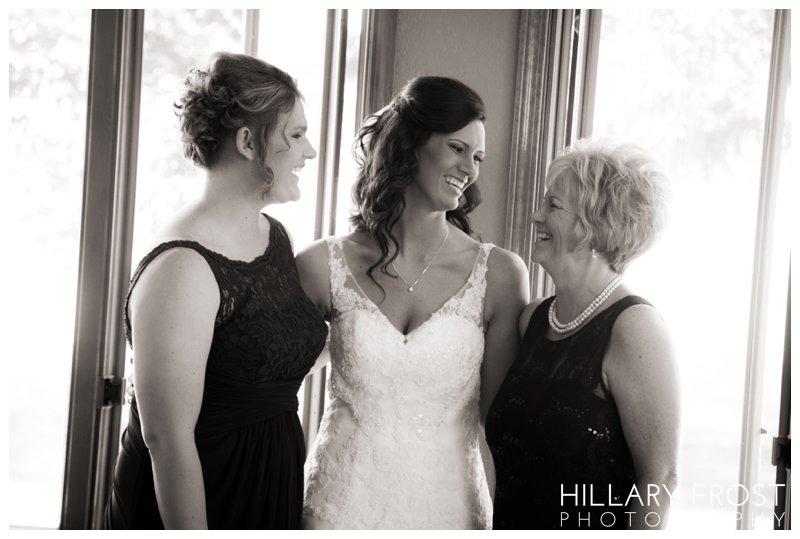 Hillary Frost Photography_3045