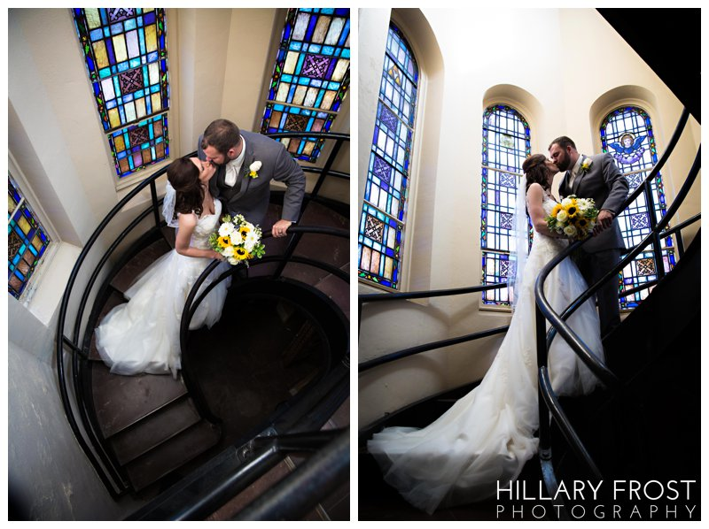 Hillary Frost Photography_3051