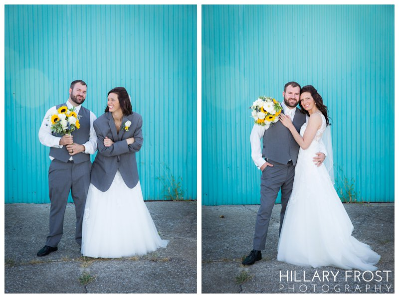 Hillary Frost Photography_3055