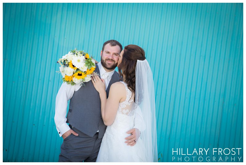 Hillary Frost Photography_3056