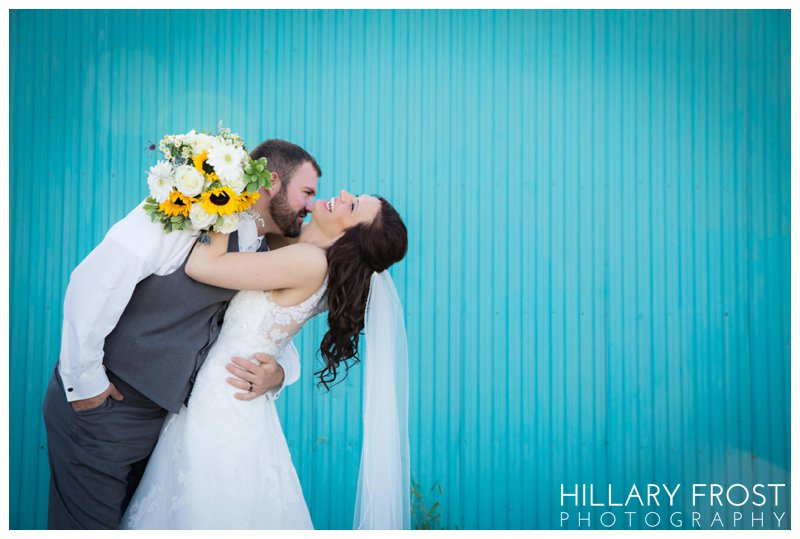 Hillary Frost Photography_3057